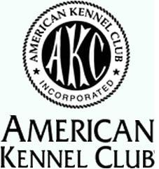 Akc-logo__Trans