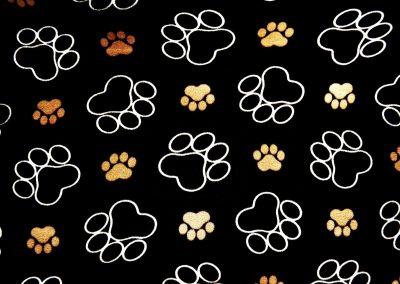 dog-19812_1920